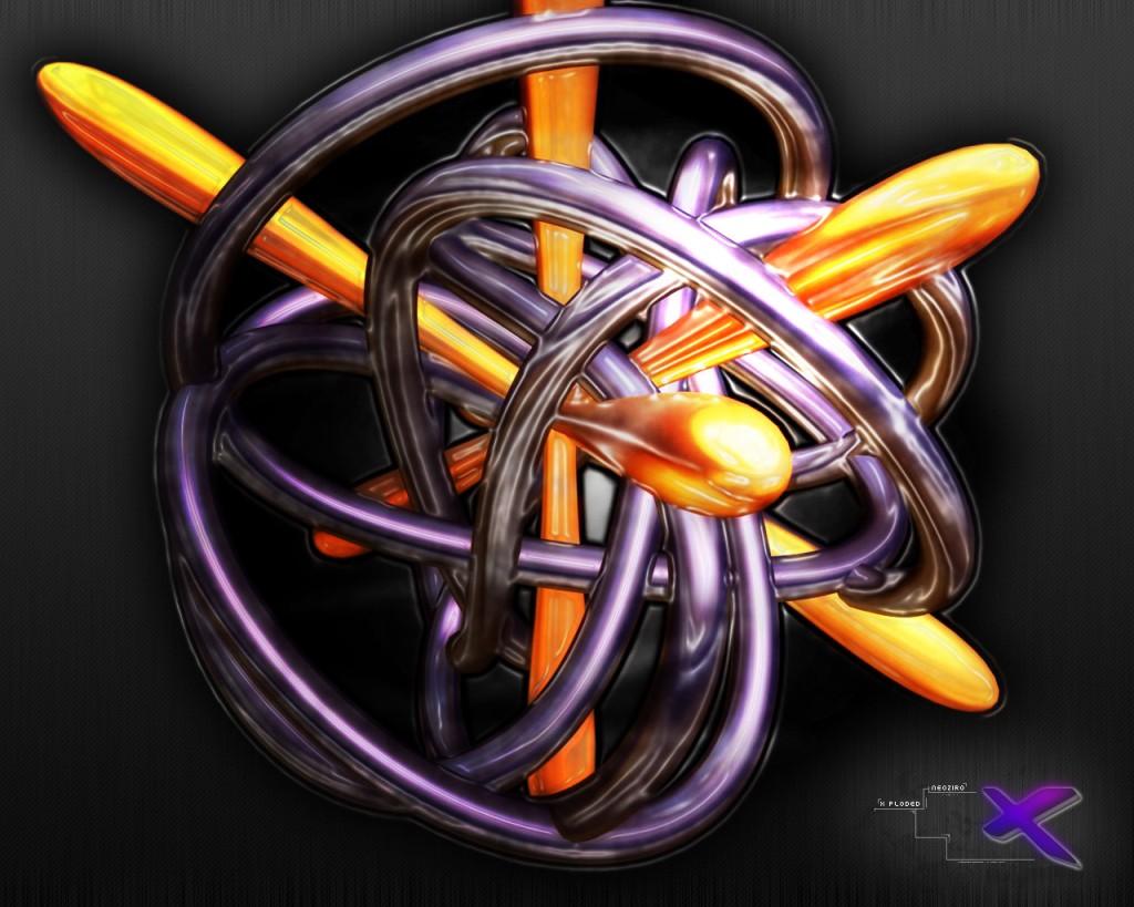 http://1.bp.blogspot.com/-MjWx8aZcHhc/Tdr5q1g447I/AAAAAAAAAN4/oVRL_B3hEfs/s1600/3d+wallpaper.jpg