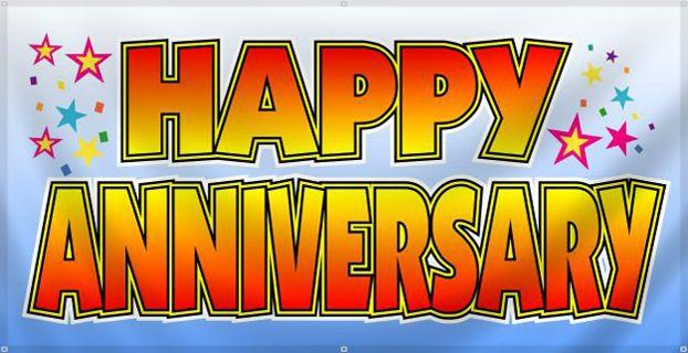 Happy Work Anniversary Work Anniversary Images
