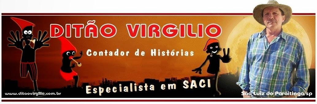 Ditão Virgílio
