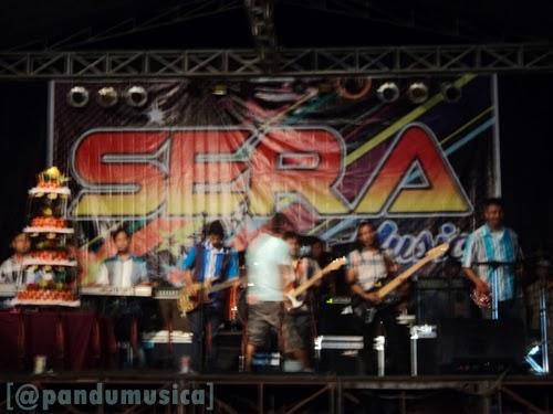 OM Sera Terbaru 2014 Live Surabaya