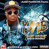 Music: YMB (@iamymb) - Baby Whine (Prod. by @Official_steine)