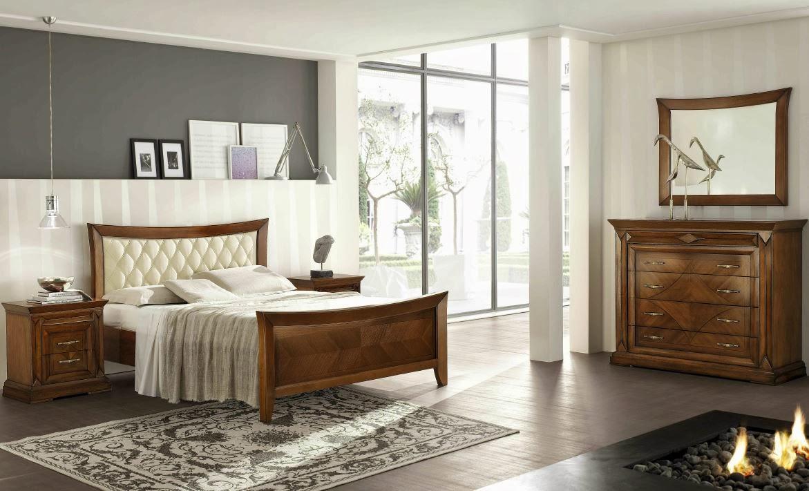 Arredi spatafora camera da letto la rochelle santarossa for Prezioso arredamenti