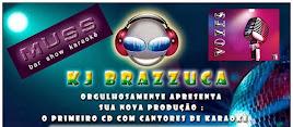 Festa de Lançamento do CD Vozes 1