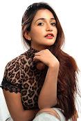 Anaika Soti new sizzling pics-thumbnail-8