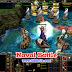 Naval Battle v1.37b