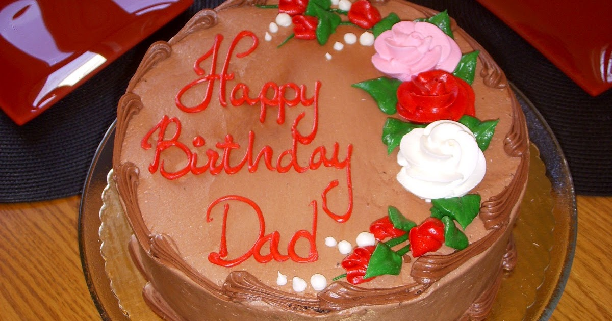 Birthday Cake Bay Area Ca