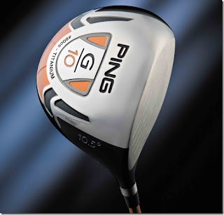 Ping Helps Wounded Veterans