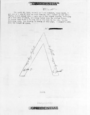 AFOSI -Project Sign Report - Flying Triangle Sighted Over Vicksburg, Mississippi (4) 5-26-1949