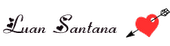 site oficial luan santana