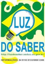 Luz do Saber!!!