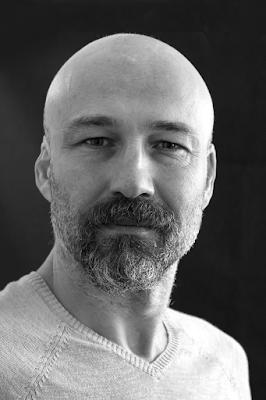 Antón Morales