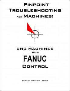 Fanuc Troubleshooting Manual