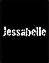 Jessabelle 2014 Dublado