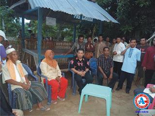Fahry: Insiden Lambu Kegagalan Pemerintah Daerah