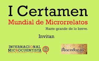 Microrrelato-Hiperbreve-Microrrelatos-Concurso