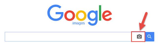 Google Imeges