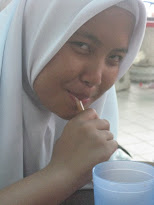 just hanim ^_^