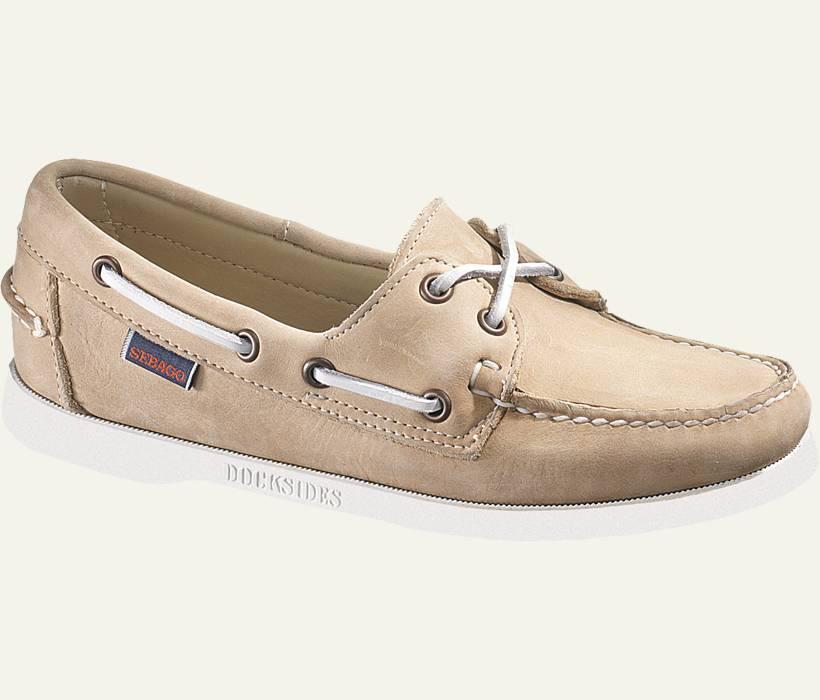 top 10 favorite shoes essay