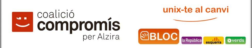 www.compromisalzira.com
