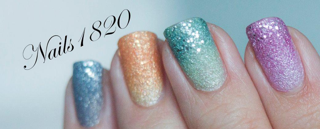 Nails1820