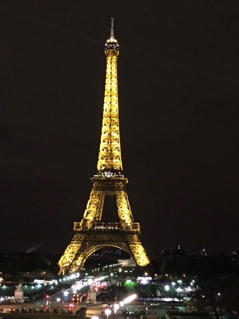 Eiffel 2015