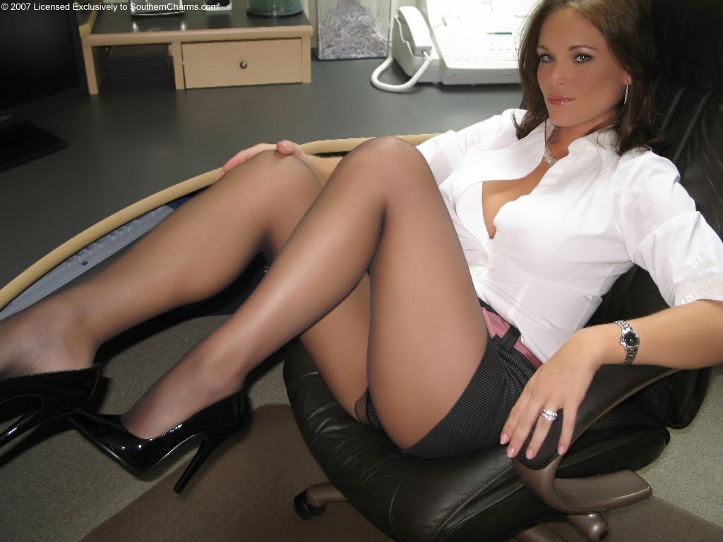 Mature secretaries forced upskirt cocks tube