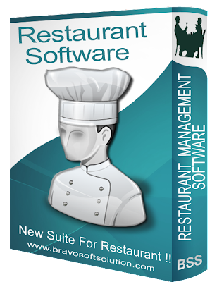 best restaurant management  software,restaurant management software