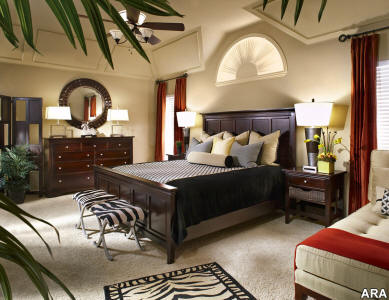 gallery funny game beautiful bedrooms bed room ideas