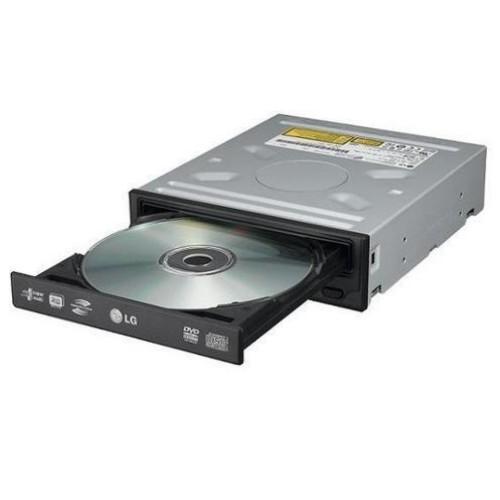 grabadores cd dvd: