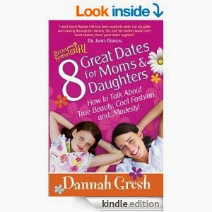 http://www.amazon.com/Great-Dates-Daughters-Secret-Keeper-ebook/dp/B004G5ZY5Q/ref=sr_1_1?ie=UTF8&qid=1403803944&sr=8-1&keywords=8+great+dates+for+moms+and+daughters