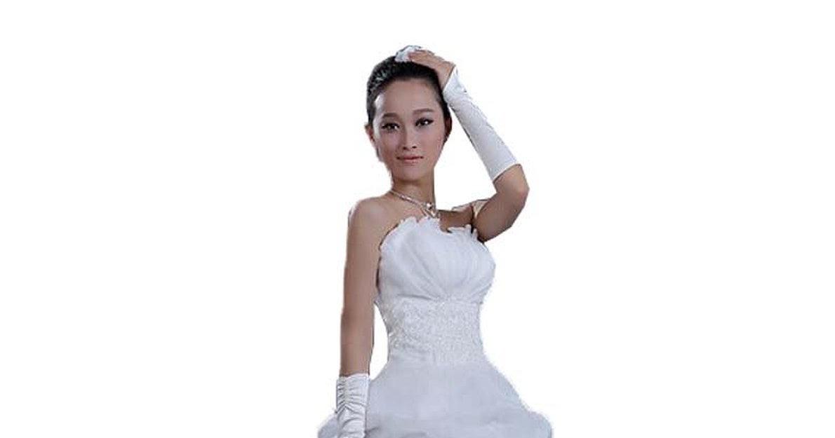 robe de mari e pas cher mabrouk mariage mariage orientale. Black Bedroom Furniture Sets. Home Design Ideas