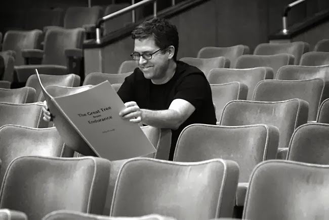 John Powell: The Animated