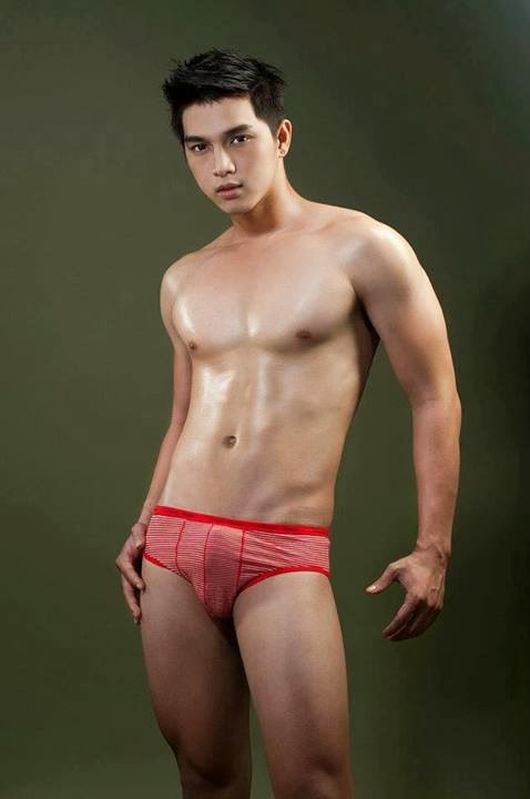Pinoy Male Celebrities Naked