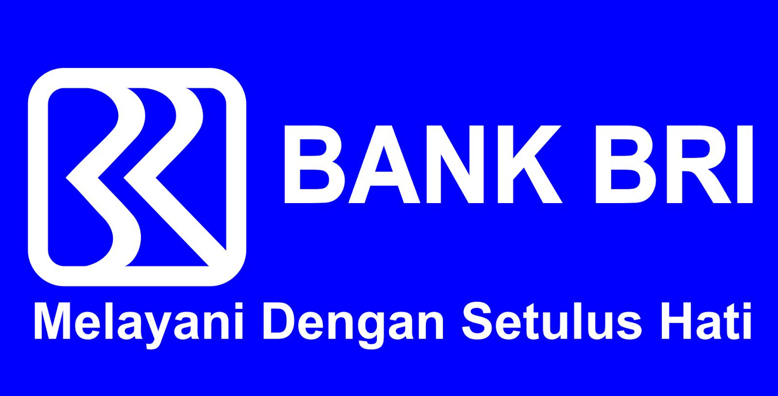 Logo Bank Bri Bimaputra Mendownload File Vectornya Silahkan Klik Link