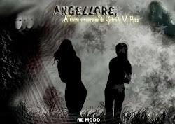Angellore