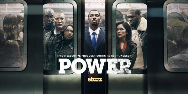 SPOILERS: 'Power' Season 2, Episode 3 (Full Recap) - Ooooooo La La!