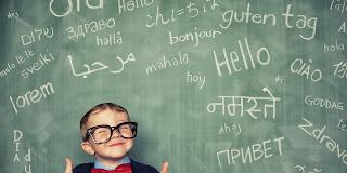 10 مواقع رائعة لتعلم اللغات الأجنبية