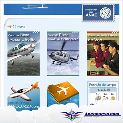 www.aerocurso.com