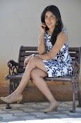 Dhanya Balakrishna latest dazzling pics-thumbnail-8