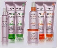 http://www.loreal.es