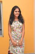Kerintha fame Sukriti glamorous photos-thumbnail-10