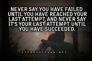 greatest inspirational quotes about life cute quotes and life quotes
