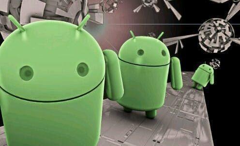 10 aplikasi hacking android terbaik