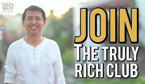 Join the Truly Rich Club Today!