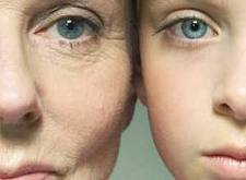 Tips Cara Menghilangkan Kerutan di Wajah Secara Alami