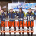 Running Man Episode 184 English subs