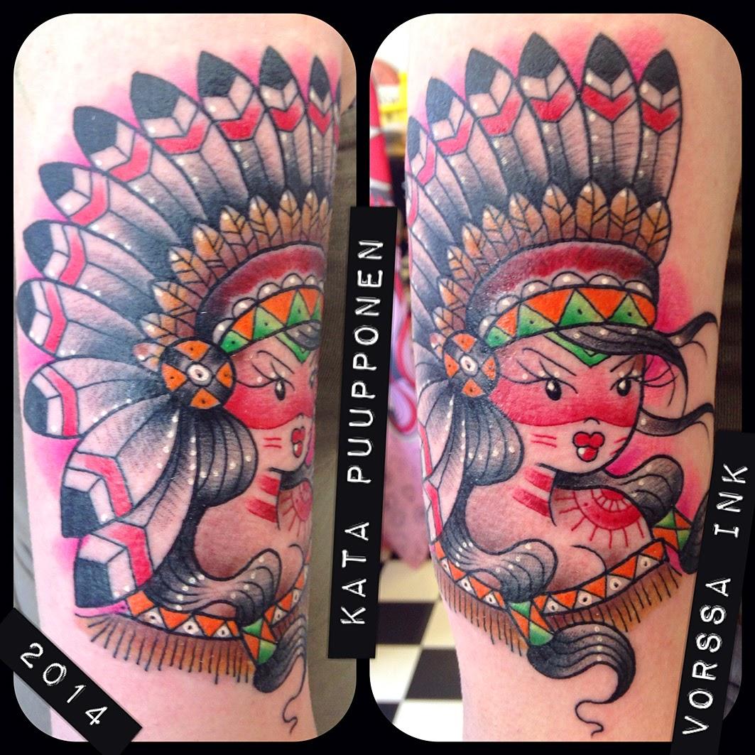 hotmail salasanan vaihto kolibri tatuointi