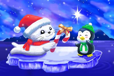 feliz navidad 2011 merry christmas