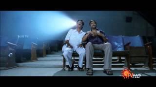Santhanam Comedy – Kanden Kadhalai