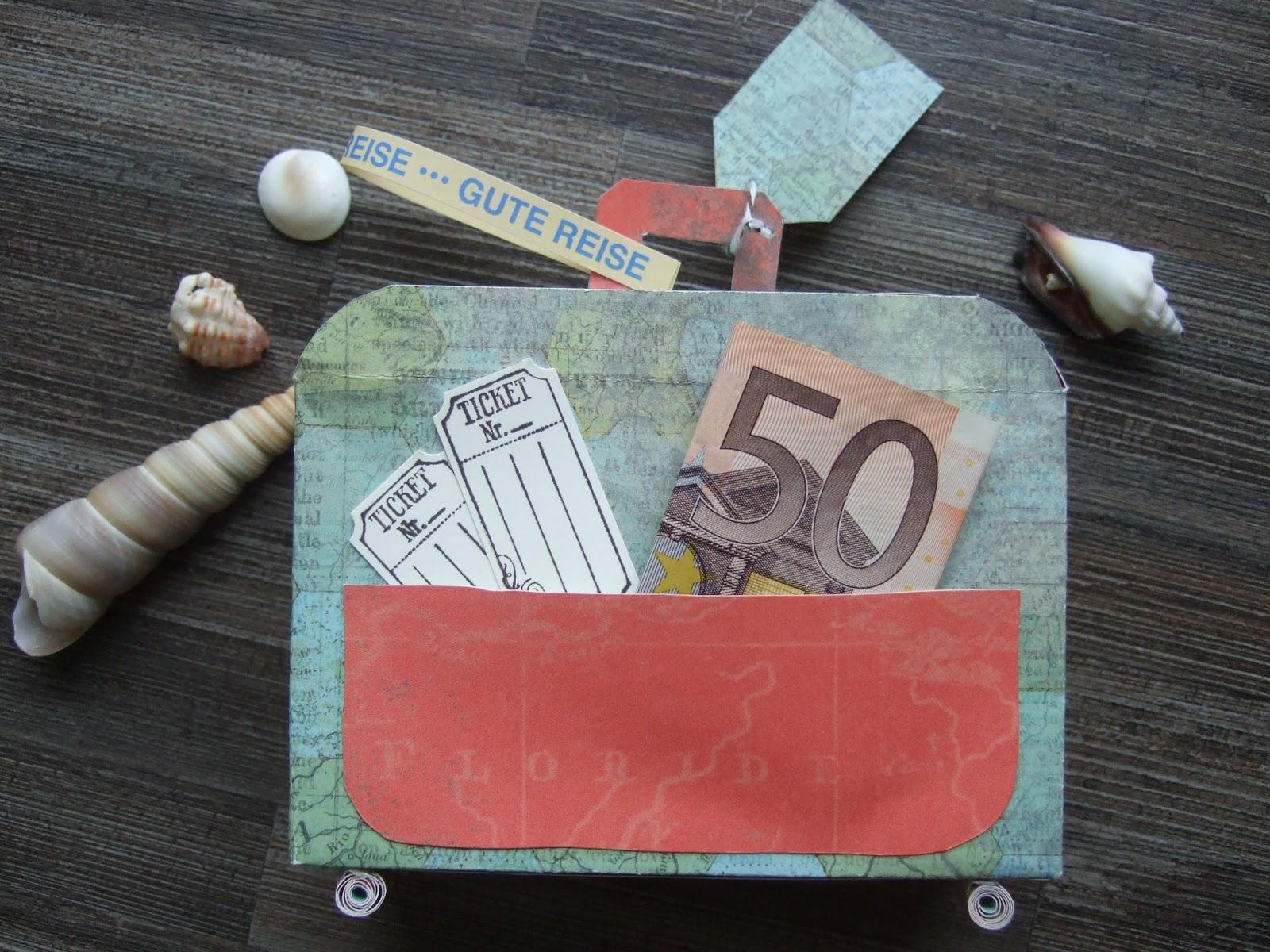 Geburtstagsspruch Urlaubskasse Geldgeschenk Vionastacycilia Site